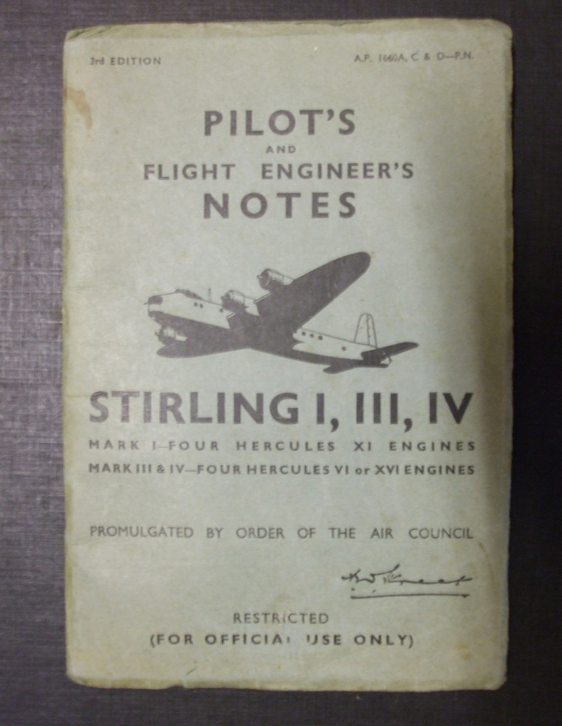 004-pilots-and-flight-engineers-notes