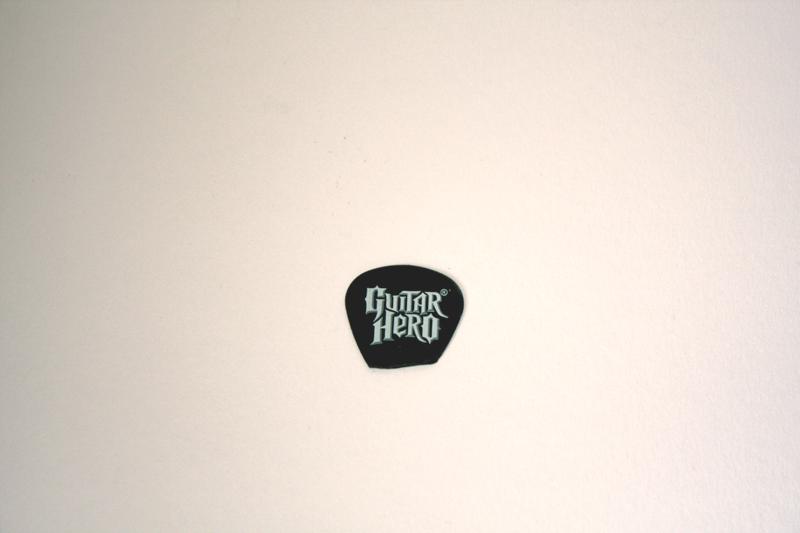 guitar-hero1