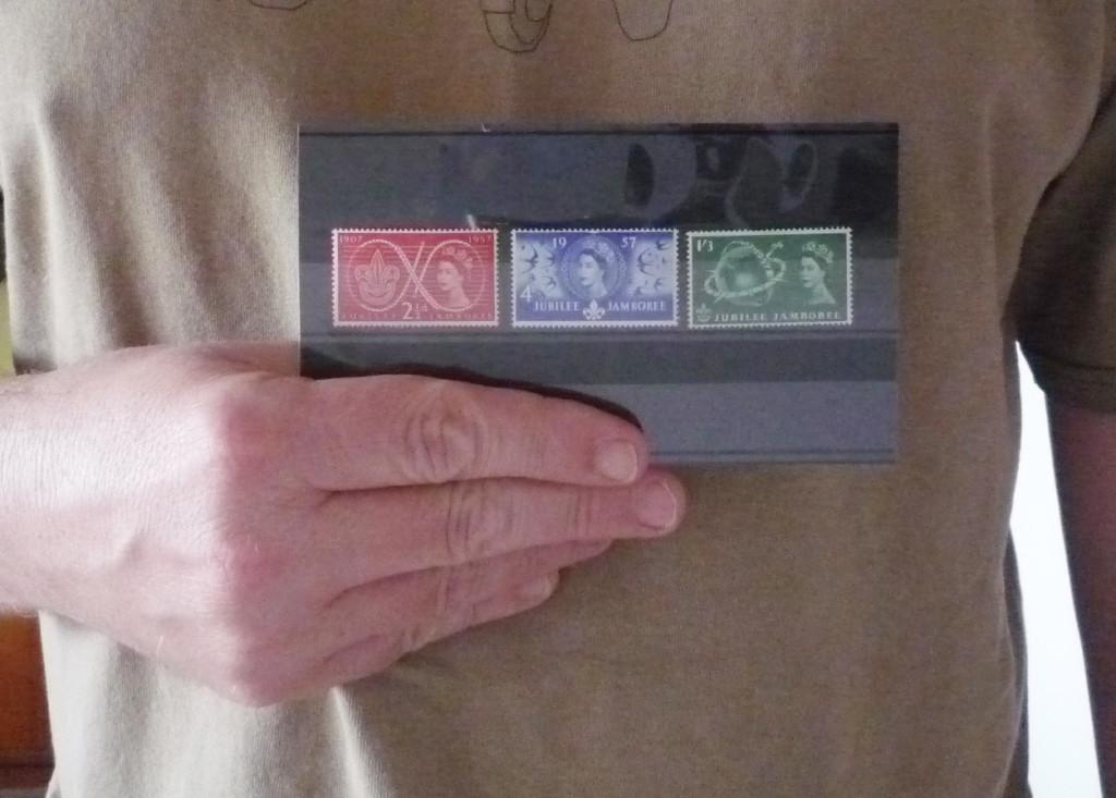 joe_stamps